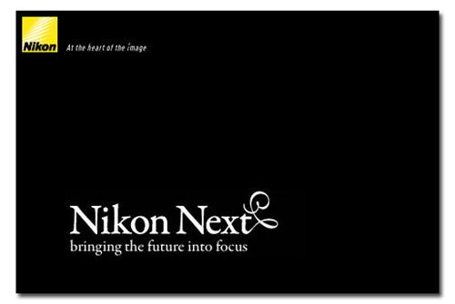 nikonnext