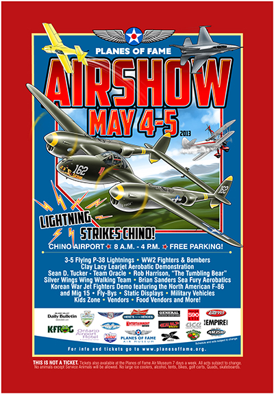 POF_Airshow_Postcard-1