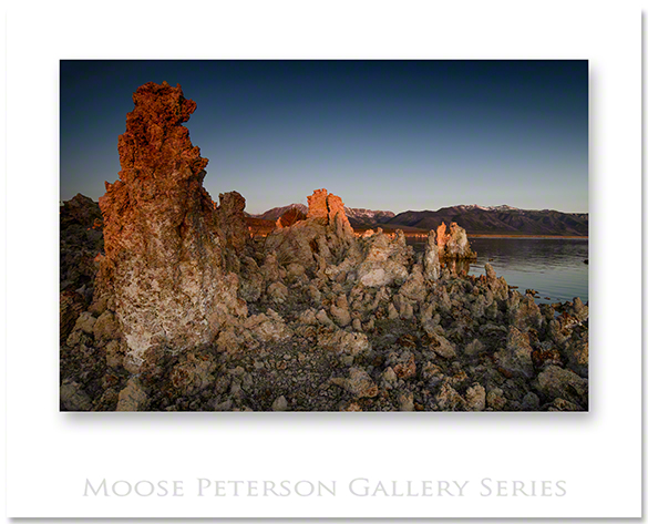 Mono Lake 5340