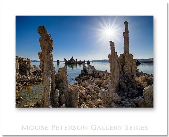 Mono Lake 5493