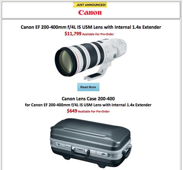 canon200-400