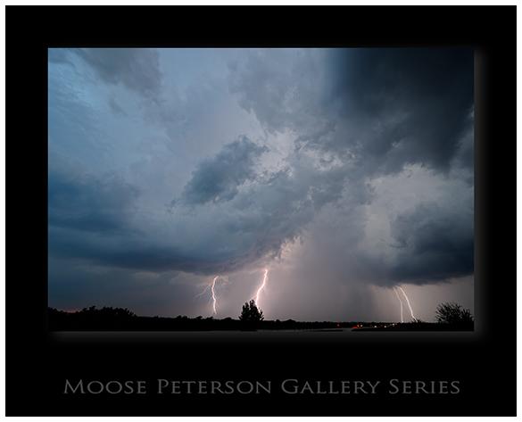 Storm Chasin '08 0965