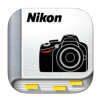 Nikon Manual Viewer 2
