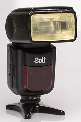 Bolt_VX-760N