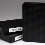 Buffalo 2TB Portable