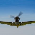 K&M Air Adventures '15