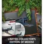Warbird Collectors Edition
