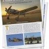 EAA Warbirds – What An Ending!