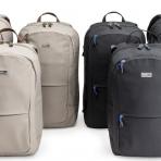 Think Tank Mirrorless Backpack