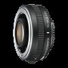 The Nikon TC-14E III