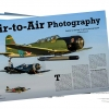 A2A Photography – EAA Warbirds