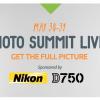 Photo Summit Live!