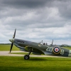 Battle of Britain 75th Aniv