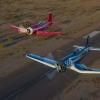 Nat'l Aviation Day