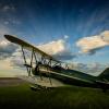 K&M AirAdventure 2016!