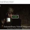 Extraordinary Vision