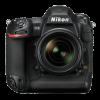 Nikon D5 & D500!