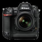 Pre-order New Nikon Now!