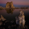 Mono Lake Workshop