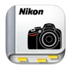 Nikon Manual Viewer Updated w/D5 & SB-5000