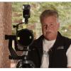 Nikon Wireless Flash – A Video