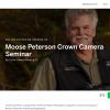 All Day Fun – Crown Camera!