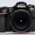 Nikon D500 / D750 / D810 Rebates!
