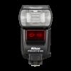 SB-5000 Firmware Update