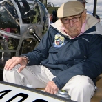 Doolittle Raid 77th Anniversary