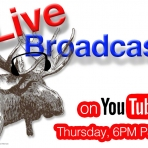 Thursday Night Live!