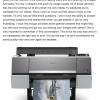 Moose's Print Lab Updated