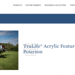 TruLife Interview … Great Folks!
