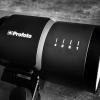 Profoto B10 – Two Lights are Better Than One