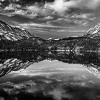 Eastern Sierra Cloud Report
