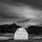 """Moose Podcast #143 – """"Mid Summer Light"""""""