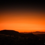 PSW '19 Vegas Precon – Sunrise