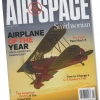 Air & Space … It's Been 16 Years!