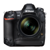 Nikon D6 is Here!