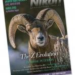 Gracing Nikon Owner