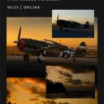 Digital Darkroom – Shooting – Workflow Webinar Today!