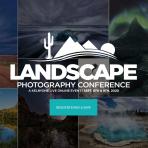 Epic Landscape Photography Conference!
