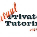 Virtual Private Tutoring